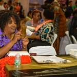 2018 CWMS Multi-cultural Extravaganza Bermuda May 11 2018 (68)