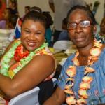2018 CWMS Multi-cultural Extravaganza Bermuda May 11 2018 (70)