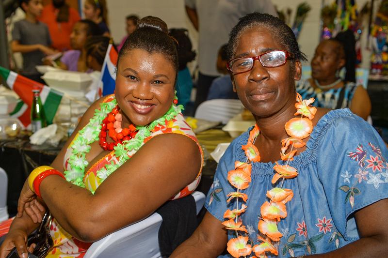 2018-CWMS-Multi-cultural-Extravaganza-Bermuda-May-11-2018-70