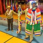 2018 CWMS Multi-cultural Extravaganza Bermuda May 11 2018 (75)