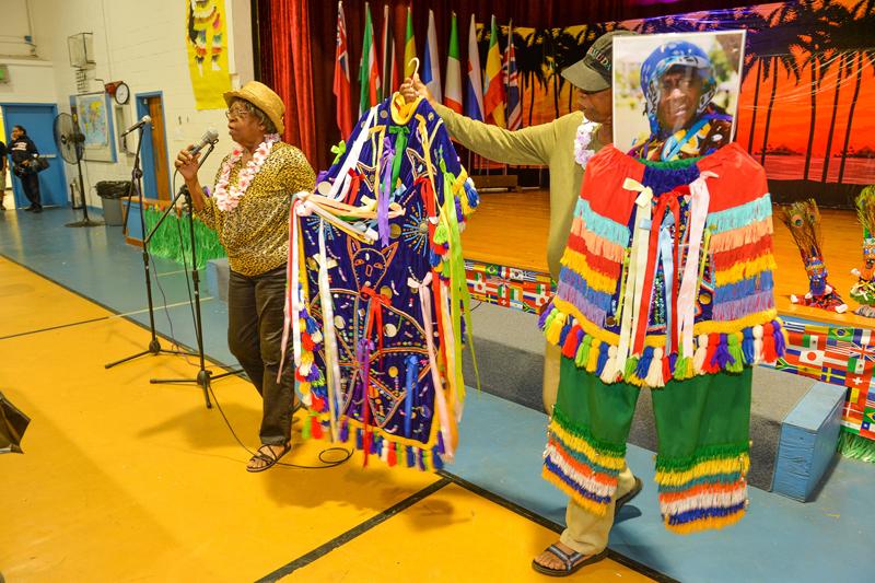 2018-CWMS-Multi-cultural-Extravaganza-Bermuda-May-11-2018-76