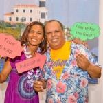 2018 CWMS Multi-cultural Extravaganza Bermuda May 11 2018 (77)
