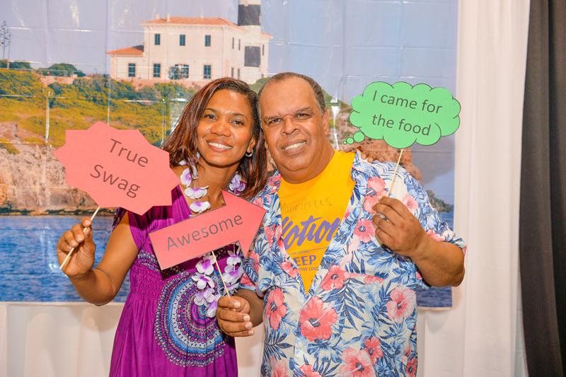 2018-CWMS-Multi-cultural-Extravaganza-Bermuda-May-11-2018-77
