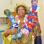 2018 CWMS Multi-cultural Extravaganza Bermuda May 11 2018 (79)