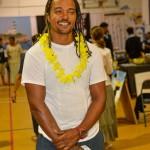 2018 CWMS Multi-cultural Extravaganza Bermuda May 11 2018 (8)
