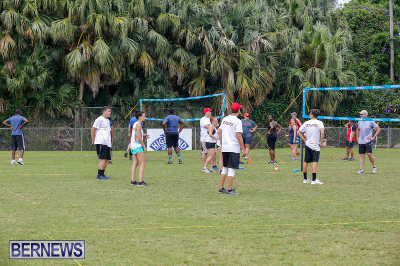 26th-Annual-Corporate-Volleyball-Tournament-Bermuda-May-12-2018-2819