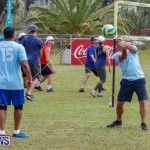 26th Annual Corporate Volleyball Tournament Bermuda, May 12 2018-2825