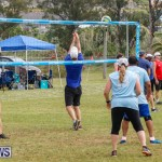 26th Annual Corporate Volleyball Tournament Bermuda, May 12 2018-2828