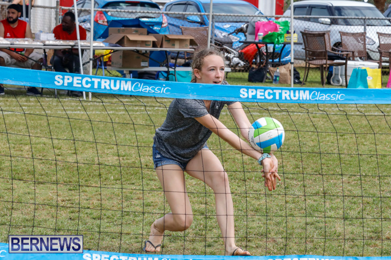 26th-Annual-Corporate-Volleyball-Tournament-Bermuda-May-12-2018-2837