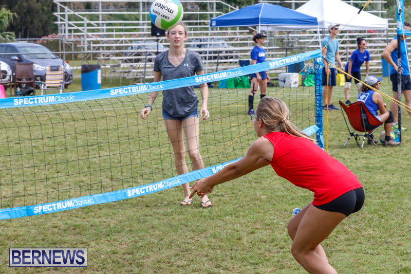 26th-Annual-Corporate-Volleyball-Tournament-Bermuda-May-12-2018-2840