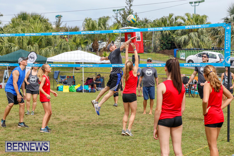26th-Annual-Corporate-Volleyball-Tournament-Bermuda-May-12-2018-2859