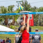 26th Annual Corporate Volleyball Tournament Bermuda, May 12 2018-2860
