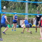 26th Annual Corporate Volleyball Tournament Bermuda, May 12 2018-2873
