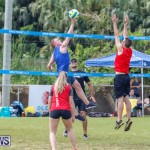 26th Annual Corporate Volleyball Tournament Bermuda, May 12 2018-2875