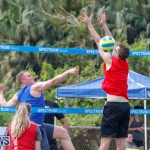 26th Annual Corporate Volleyball Tournament Bermuda, May 12 2018-2876