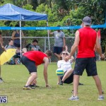 26th Annual Corporate Volleyball Tournament Bermuda, May 12 2018-2879