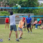 26th Annual Corporate Volleyball Tournament Bermuda, May 12 2018-2884