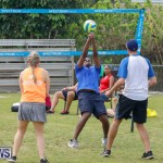 26th Annual Corporate Volleyball Tournament Bermuda, May 12 2018-2886