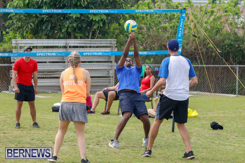 26th-Annual-Corporate-Volleyball-Tournament-Bermuda-May-12-2018-2886