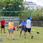 26th Annual Corporate Volleyball Tournament Bermuda, May 12 2018-2887