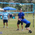 26th Annual Corporate Volleyball Tournament Bermuda, May 12 2018-2890