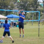 26th Annual Corporate Volleyball Tournament Bermuda, May 12 2018-2892