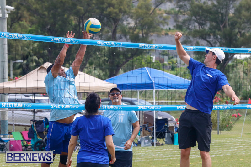 26th-Annual-Corporate-Volleyball-Tournament-Bermuda-May-12-2018-2894