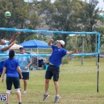 26th Annual Corporate Volleyball Tournament Bermuda, May 12 2018-2895
