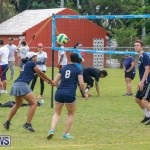 26th Annual Corporate Volleyball Tournament Bermuda, May 12 2018-2906