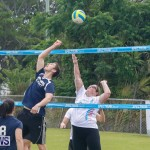 26th Annual Corporate Volleyball Tournament Bermuda, May 12 2018-2910