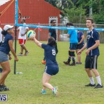 26th Annual Corporate Volleyball Tournament Bermuda, May 12 2018-2914