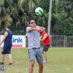 26th Annual Corporate Volleyball Tournament Bermuda, May 12 2018-2933