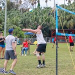26th Annual Corporate Volleyball Tournament Bermuda, May 12 2018-2941