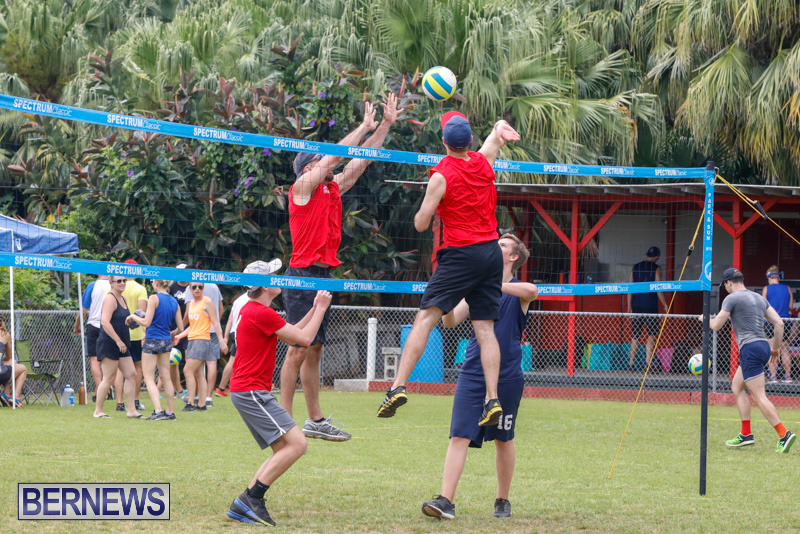 26th-Annual-Corporate-Volleyball-Tournament-Bermuda-May-12-2018-2951