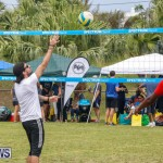 26th Annual Corporate Volleyball Tournament Bermuda, May 12 2018-2959