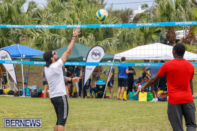 26th-Annual-Corporate-Volleyball-Tournament-Bermuda-May-12-2018-2959