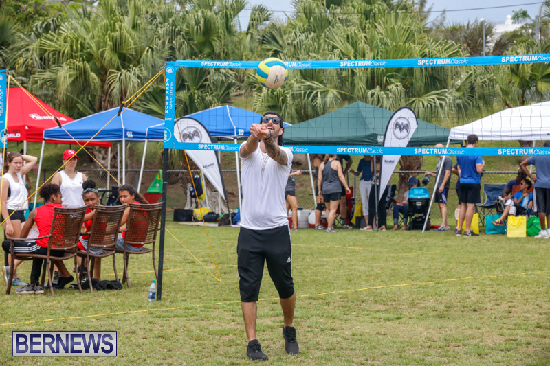 26th-Annual-Corporate-Volleyball-Tournament-Bermuda-May-12-2018-2963