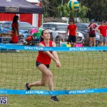 26th Annual Corporate Volleyball Tournament Bermuda, May 12 2018-2977