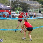26th Annual Corporate Volleyball Tournament Bermuda, May 12 2018-2981