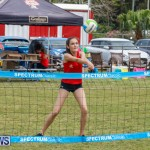 26th Annual Corporate Volleyball Tournament Bermuda, May 12 2018-2993