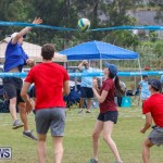 26th Annual Corporate Volleyball Tournament Bermuda, May 12 2018-3017