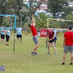 26th Annual Corporate Volleyball Tournament Bermuda, May 12 2018-3020