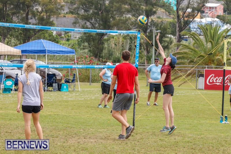 26th-Annual-Corporate-Volleyball-Tournament-Bermuda-May-12-2018-3022