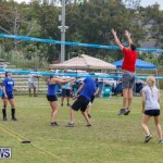 26th Annual Corporate Volleyball Tournament Bermuda, May 12 2018-3025