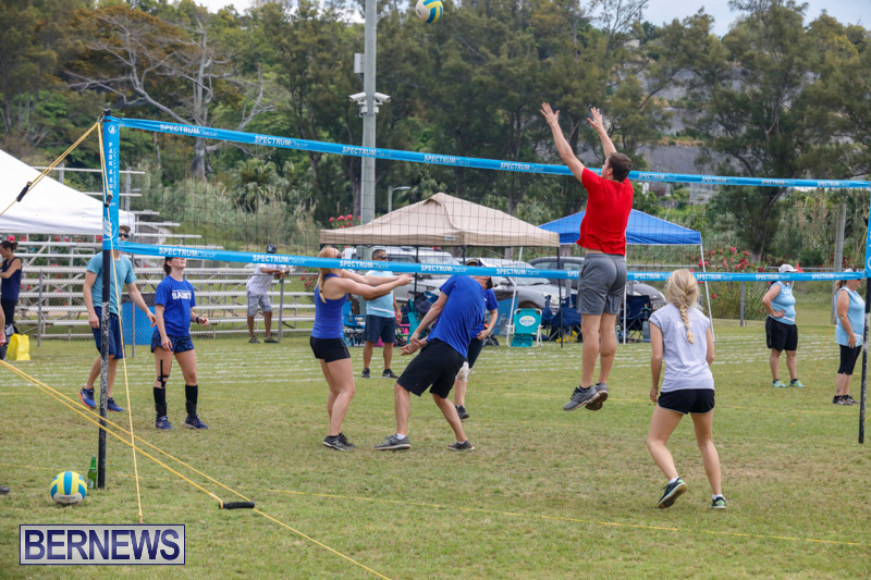 26th-Annual-Corporate-Volleyball-Tournament-Bermuda-May-12-2018-3025