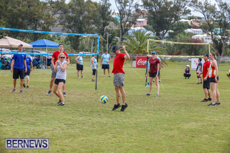 26th-Annual-Corporate-Volleyball-Tournament-Bermuda-May-12-2018-3027