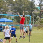 26th Annual Corporate Volleyball Tournament Bermuda, May 12 2018-3042