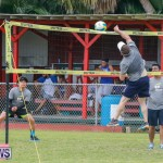 26th Annual Corporate Volleyball Tournament Bermuda, May 12 2018-3056