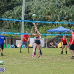 26th Annual Corporate Volleyball Tournament Bermuda, May 12 2018-3065