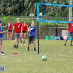 26th Annual Corporate Volleyball Tournament Bermuda, May 12 2018-3068